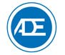 ADE Group