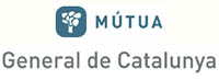 Mutua General Catalunya