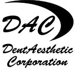 DentAesthetic Corporation
